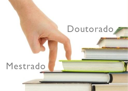 Libro de Curso Facultad de Geolgicas - geologicas. ucm. es